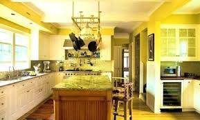 peinture cuisine jaune cuisine jaune ciftroom