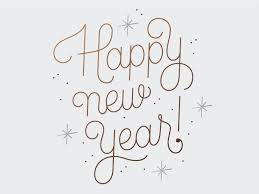 best 25 happy new year ideas on happy new year