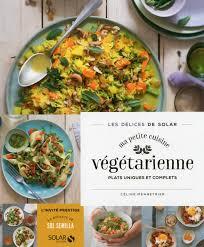 cuisiner vegetarien ma cuisine végétarienne artichaut et cerise