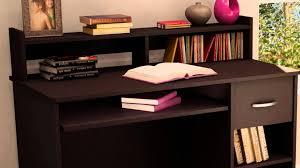 South Shore Axess Small Desk Review South Shore Axess Collection Desk Computer Desk