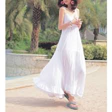 long dresses for juniors casual u2013 woman art dress