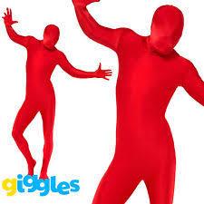 mens lycra bodysuit ebay