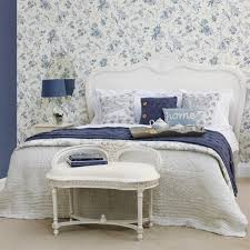 wallpaper designs for bedroom bedroom wallpaper designs ideas simple bedroom wallpaper patterns