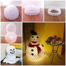 diy home christmas decorations 60 of the best diy christmas decorations kitchen fun with my 3 sons