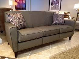 flexsteel chicago reclining sofa flexsteel sofa reviews 21 with flexsteel sofa reviews flexsteel
