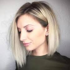 20 perfect medium lenght hairstyles for thin hair ideas videos