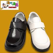 popular white dress shoes for boys buy cheap white dress shoes for