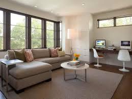 livingroom pc pc in living room ideas conceptstructuresllc com
