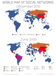European Time Zone Map by 40 Maps They Didn U0027t Teach You In Bored Panda