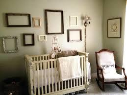 Vintage Nursery Decor Chic Nursery Decor Vintage Baby By Ideas Decorations Goyrainvest