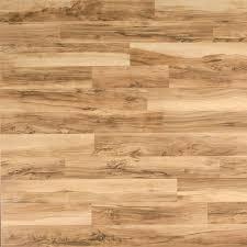 Laminate Flooring Best Natural Spalted Maple Laminate Flooring