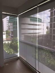 outdoor roller blinds shade matters
