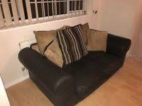 Leather Sofas Cannock Leather Sofa In Cannock Staffordshire Sofas Armchairs Couches
