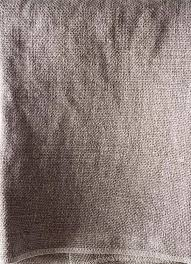 Upholstery Fabric For Curtains Upholstery Fabric For Curtains Plain Linen Bali Bisson