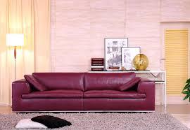 canapes cuirs le canapé cuir avantages et inconvénients canapé