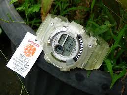 Jam Tangan G Shock Pertama jam tangan for sale g shock dw 8201wc 7t w c c s frogman brand new