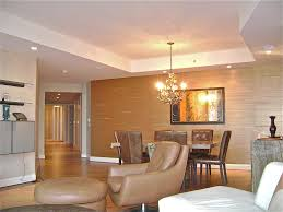 Accent Walls In Living Room by Color Painting An Accent Wall Design Painting An Accent Wall