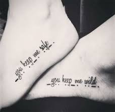 love of the ocean tattoos google search inked tattoos