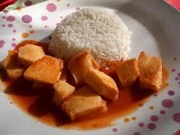cuisiner les blancs de seiche la seiche à la sétoise une recette du terroir