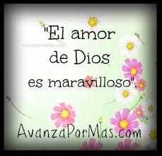 ver imágenes cristianas de amor postal el amor de dios es maravilloso imágenes cristianas