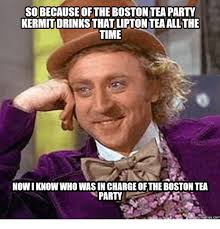 Party Memes - 25 best memes about tea party meme tea party memes
