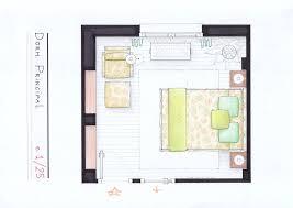 bedroom plan arantxa s bedroom plan by nikneuk on deviantart