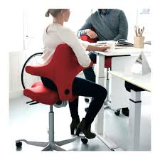 desk chairs electric stand up desk standing stool height chair