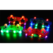 light up novelty glasses wholesale