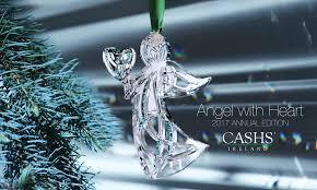 waterford crystal swarovski baccarat lalique riedel orrefors