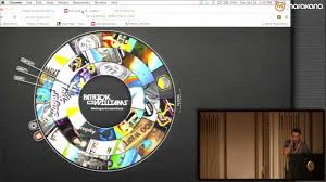100 edge animate templates free create a dynamic quiz with
