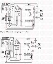 heatrae sadia megaflo systemfit mk6 appliance diagram wiring
