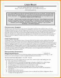 Call Center Resume Sample by Call Center Supervisor Resume Free Resume Example And Writing