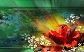 3d animation wallpapers for windows 7 70 wallpapers u2013 hd wallpapers