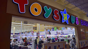 target price adjustment black friday 7 stores with price match guarantees walmart target best buy
