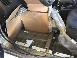 nissan altima 2013 ac 2005 nissan altima floor pan rusted through 60 complaints