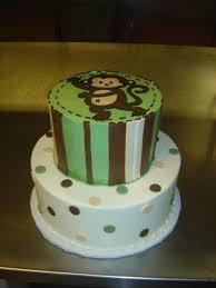 sheet cake u2022 cake a fare u2022 wedding cakes designed and decorated