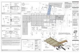 servidio engineering