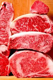 america u0027s 20 best steakhouses new rankings today