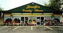 flowers singleton funeral cremation services pa glen burnie md