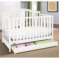 Discount Convertible Cribs Baby Cribs On Sale Our Best Deals Discounts Hayneedle