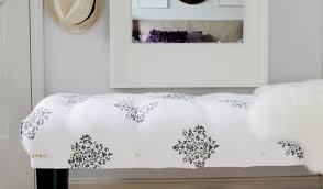 Small Bedroom Benches Bench Leather Bench Cushion Deserve Small Leather Bench U201a Empathy
