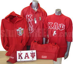 kappa alpha psi neo package item id pre neopkg kay retail price