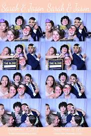 photo booth rental dc photo booth rental green screen dc virginia maryland