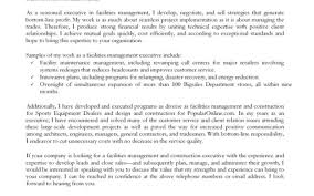 exceptional cover letter real estate appraiser cover letter gallery cover letter ideas