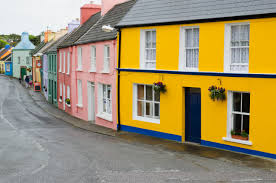 choosing colors for your home you ar paint color ideas living