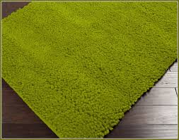 Green Area Rug 8x10 Miraculous Green Area Rugs In Rug 8x10 810 Bathroom