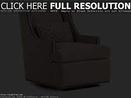 Oversized Red Chair Chair Oversized Swivel Accent Chair Design And Ideas Accent Chair