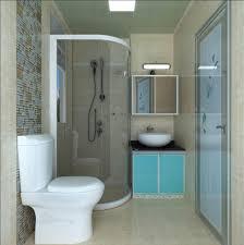 Wholesale Mosaic Tile Crystal Glass Backsplash Kitchen Countertop - Shower backsplash