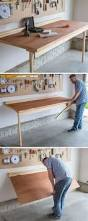best 25 craftsman workbench ideas on pinterest craftsman bar