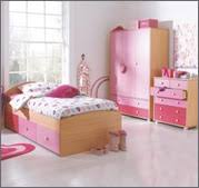 Pink Girls Bedroom Girls Bedroom Furniture 2 April 2017